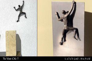 tuvasou-personnage-bronze-grimpeur