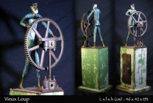 vieux-loup-de-mer-personnage-bronze-marin
